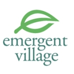 emergent_village