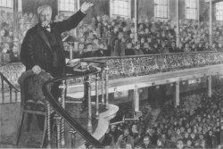 preaching20spurgeon