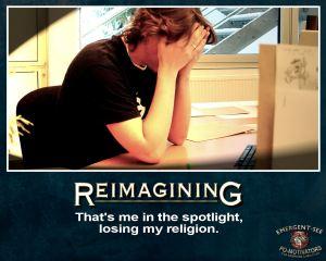 reimagining2