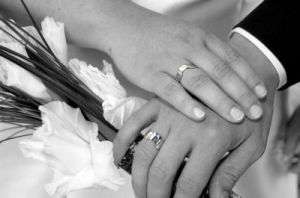 wedding_rings2