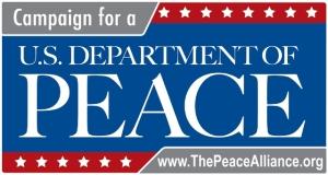 peace_campaign_logo