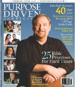 rick-warren-magazine1