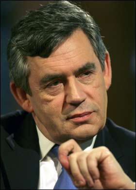 gordon-brown_457929a
