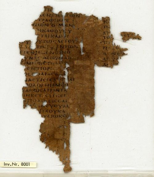 papyrus-letter