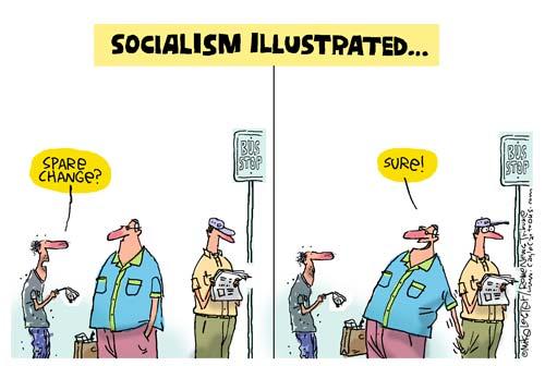 socialism_explained1